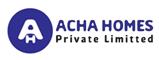 Acha Homes Pvt Ltd