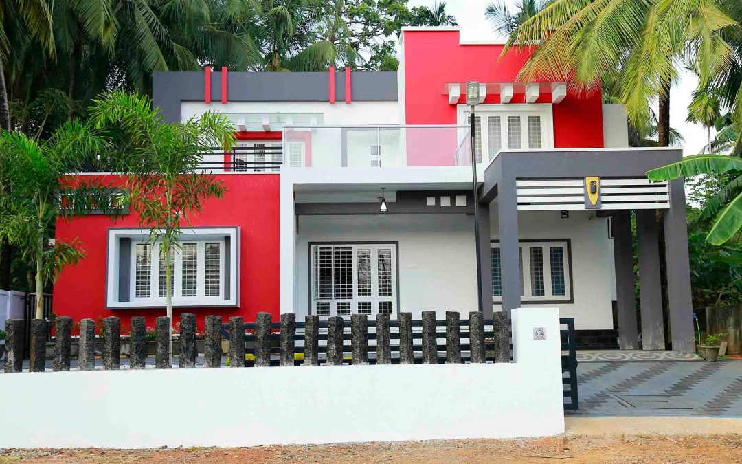 Free Indian House Floor Plan Design Ideas Remodels Kerala Home