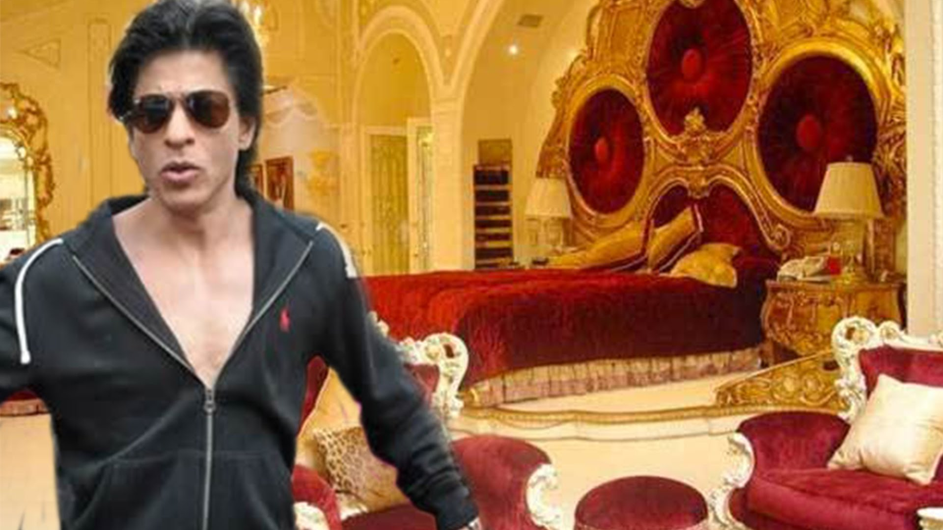 2 Bedroom Duplex Floor Plans Check Out The Inside Pictures Of Shahrukh Khan S Luxurious