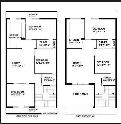 Screenshot_114-1-e1502807172102-1  Bed House Plan Sf on 2400 sf house plans, 400 sf house plans, 600 sf house plans, 500 sf house plans, 1500 sf house plans, 750 sf house plans, 1,000 sf house plans, 1200 sf house plans,
