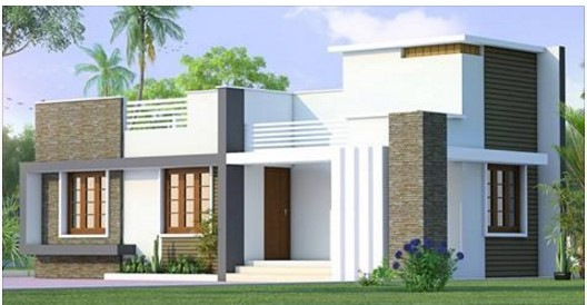 Super Home Plan Below 8 Lakhs Everyone Will Like Acha Homes Beutiful Home Inspiration Aditmahrainfo