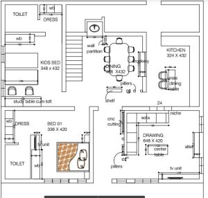 418482990355003510 moreover Romantic Cottage House Plans also 438608451190060370 further 6aab2d75878f1a00 Free Printable House Floor Plans Free House Plans Blueprints also Wall Ideas. on romantic bedroom design ideas