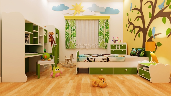 Best Interior Design House Ideas Decore Remodels
