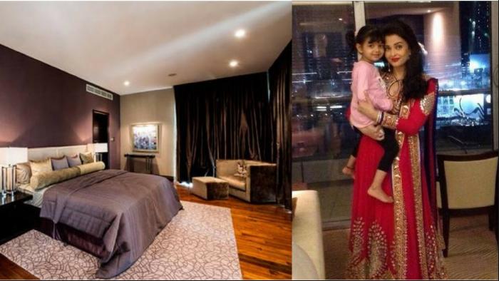 Indian Home Design Free House Floor Plans 3d Designs