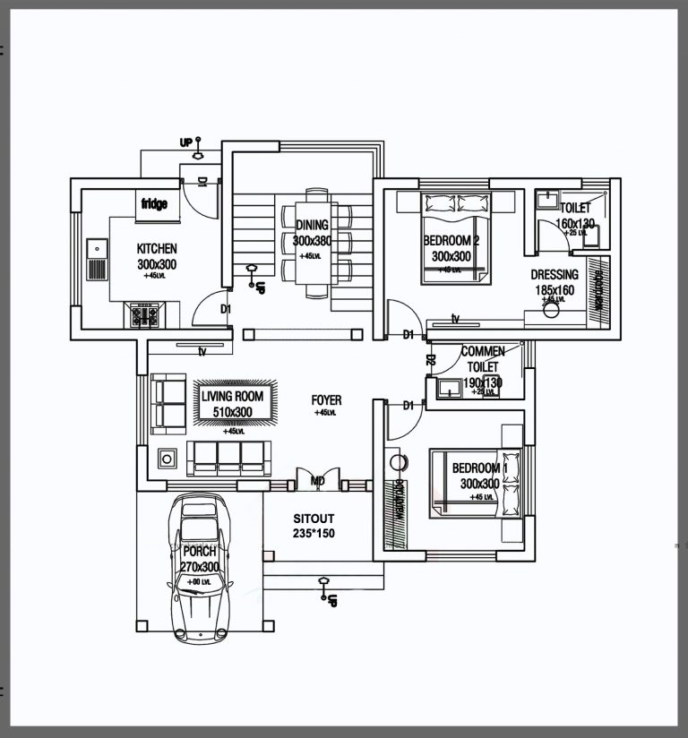 900 Sq Ft Home Floor Plans