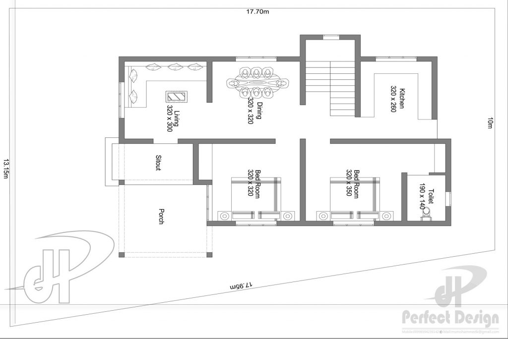 Architectural Design House Plans Everyone Will Like