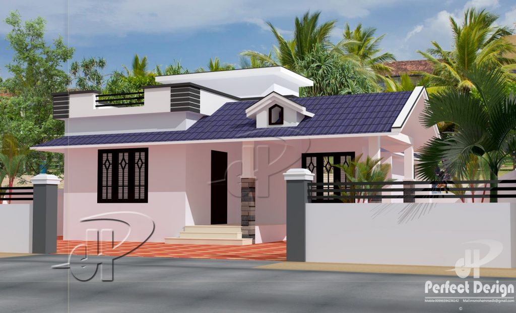 Architectural Design House Plans Everyone Will Like | Homes in ...