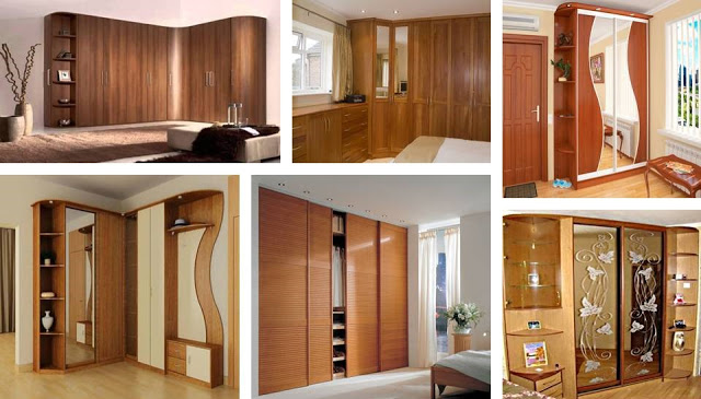 Armoires And Wardrobe Are Like A Blessing `for Any Bedroom. Armoires Are  Designed To Store And Organize A Variety Of Clothing. You Can Also Use It  In Your ...