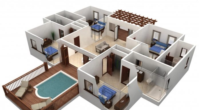 Design Your Own House Floor Plans Must See This