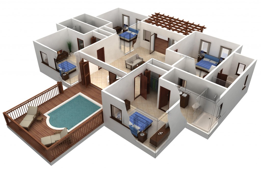 Design Your Own House Floor Plans Must See This Acha Homes