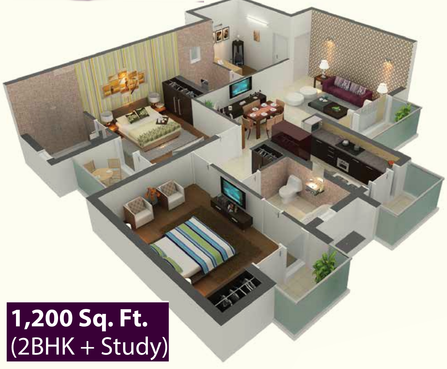 House blueprint maker everyone will like homes in kerala for How to design 3d house plans