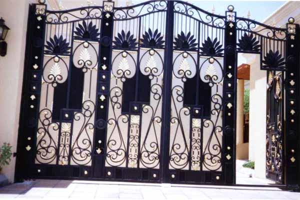 main gate design catalogue india pdf
