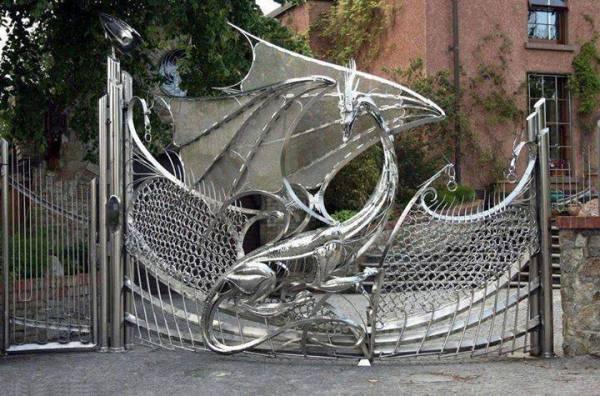 Main Gate Design Catalogue Design Ideas Everyone Will Like | Homes ...