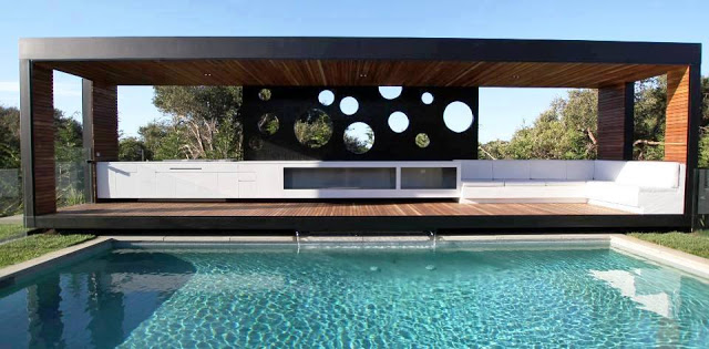 Modern Swimming Pool Design Ideas You Will Love It Acha Homes