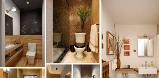 bathroom design ideas 1