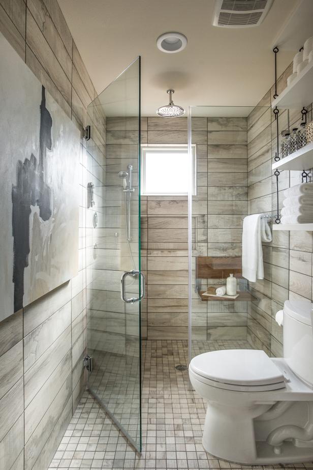bathroom design ideas 3