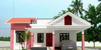 Best contemporary and modern house plan designs ideas in kerala blueprint homes everyone will like malvernweather Images