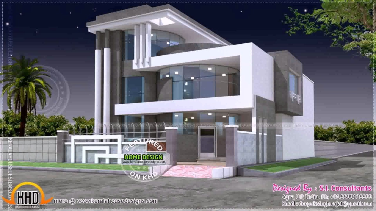 15 feet by 60 house plan everyone will like homes in kerala india - House to home designs ...