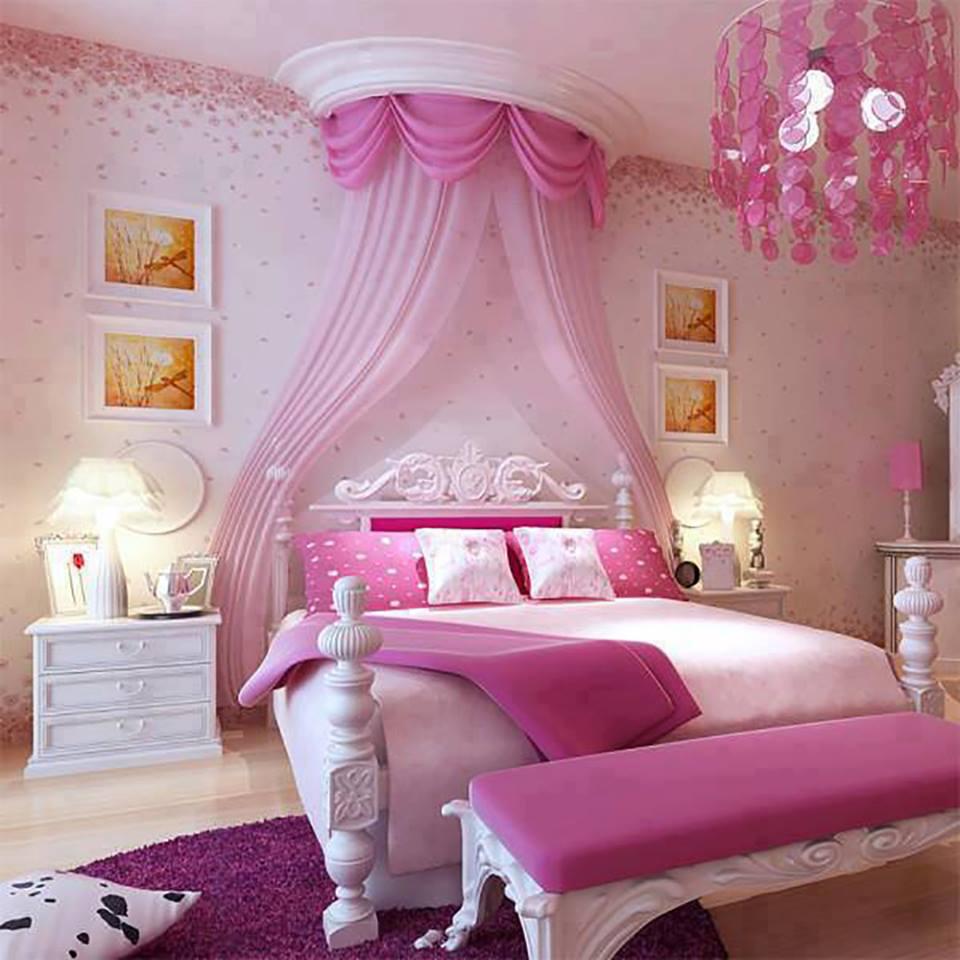 kids bedroom design ideas everone will like | acha homes