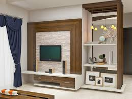 Donu0027t Miss This Chance Let Your Space Speak Out With Our Modern As Well A Contemporary  Design Ideas Of TV Units.