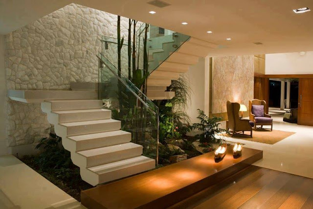 There Are Different Types Of Designs So Get Ready To Give Your Home Unique  Look With Our World Class Designs Of Stairs. Staircase Can Be Built In Many  Ways, ...