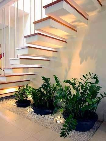 Stairs Design for India House | Acha Homes