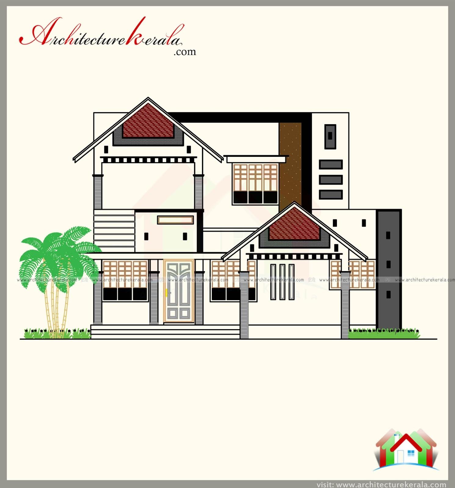1500 square feet house plan everyone will like acha homes