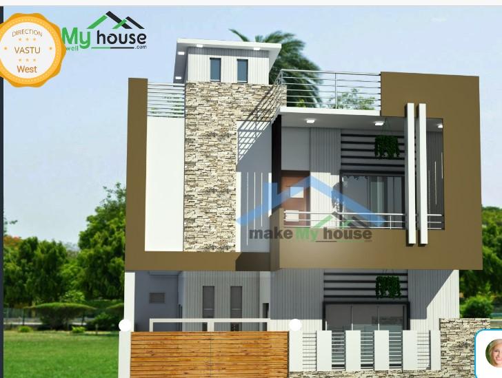 25x60 Beautiful House Plan Everyone Will Like Acha Homes