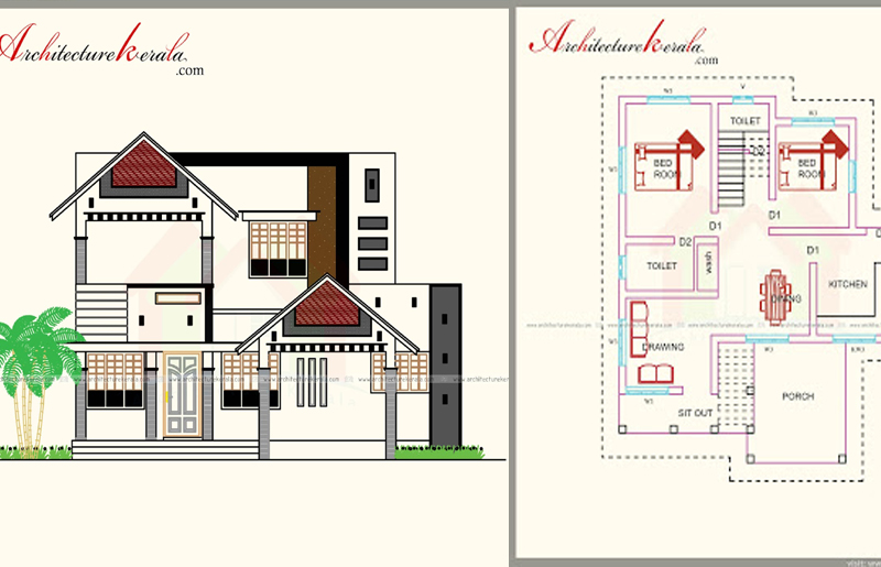 1500 square feet house plan everyone will like homes in 4000 sq ft office plan