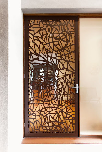 Cnc Wood Designs Will Blow Your Mind Everyone Will Like