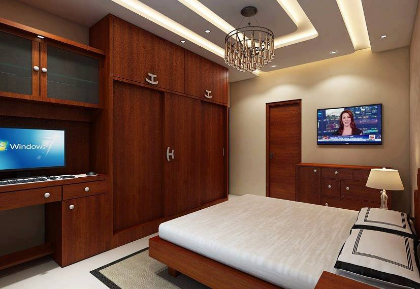 Top 48 Latest Bedroom Furniture Wardrobes Bed Cupboard And Cabinet Gorgeous Bedroom Furniture Designs