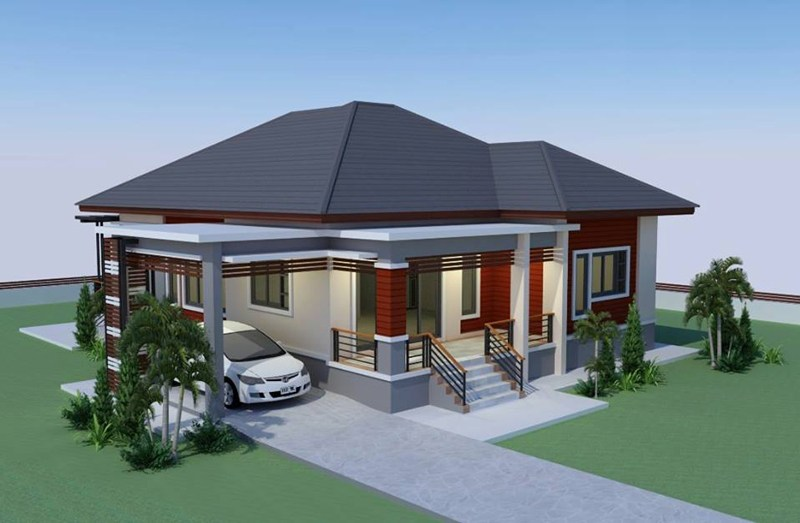 We Believe In Simple, Sober Plan But That Should Be Classic. With Same  Thought Time To Time We Share New And Latest House Plans On Our Website.
