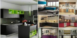 kitchen interior design acha homes