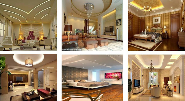15 best ceiling lights design ideas everyone will like acha homes