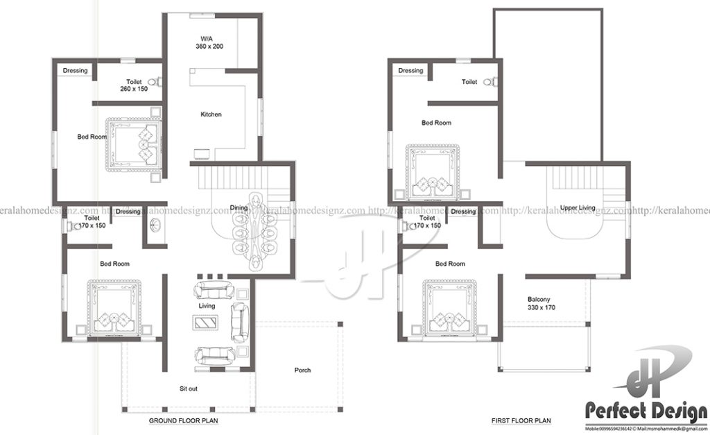 2140 square feet double floor house in Calicut With 4 Bedrooms ... on most popular house plans, 2 bedroom house plans, internet house plans, color house plans, 2013 best small house plans, small budget house plans, interactive house plans, sci-fi house plans, 3 bedroom house plans, single story modern house design plans, short house plans, to build inexpensive house plans, erotic house plans, mother-in-law house plans, top rated small house plans, dark house plans, affordable house plans, small-scale house plans, brilliant house plans, art house plans,