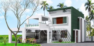 2000 2500 square feet house plans 2500 square foot for Cost to build 2000 sq ft house