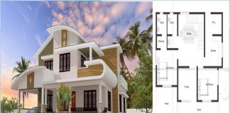 Best Bedroom House Plan Design Ideas Images Home Plan India