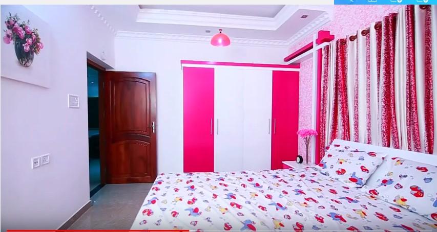 Home Plan Below 20 Lakhs Everyone Will Like | Acha Homes
