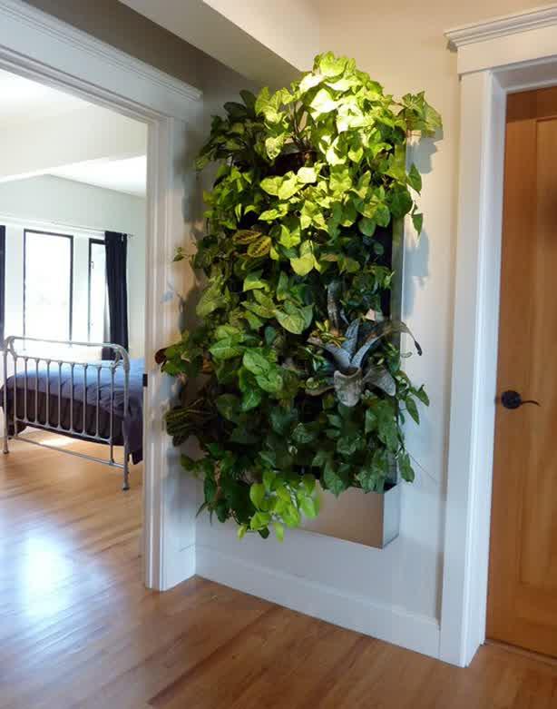 Top 10 Beautiful Artificial Indoor Plants Ideas Everyone ...