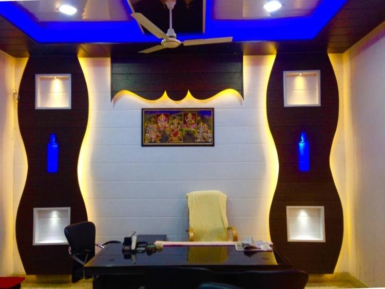 Wall Fashion Sodal Road Jalandhar Pvc Wall Panel Dealers 3ms25kz Acha Homes