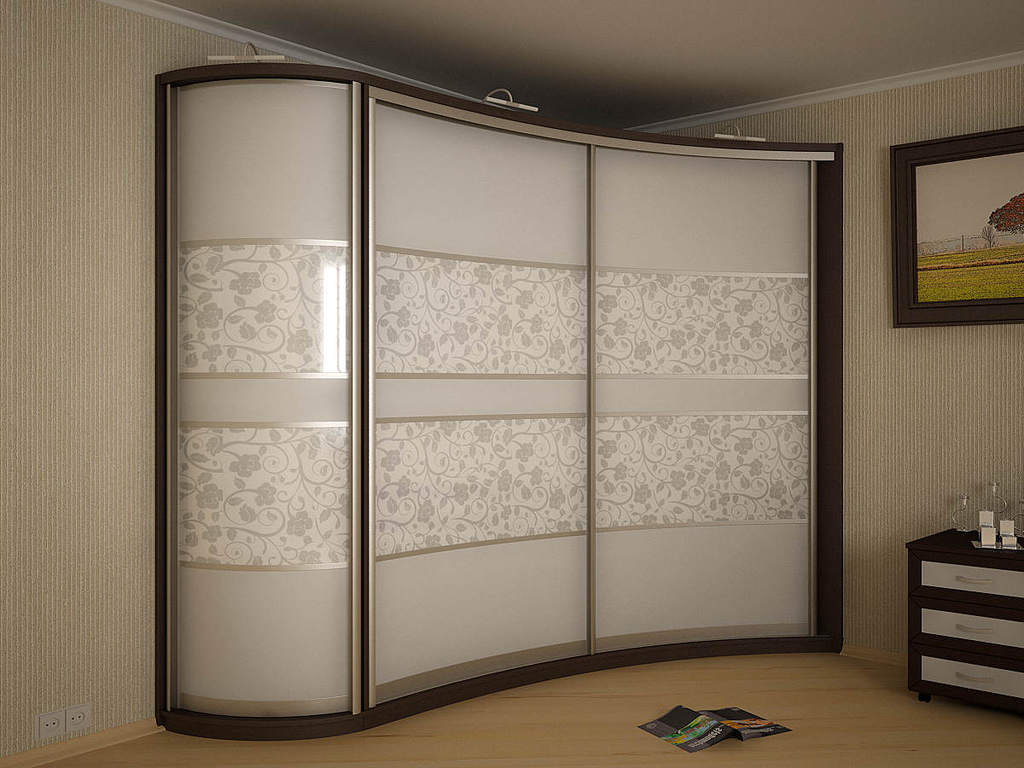 impressive with designs picture gallery of new design wardrobe bedroom in