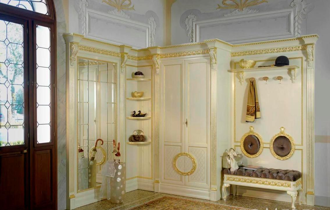 Top 15 Custom Corner Wardrobe Designs Ideas Acha Homes