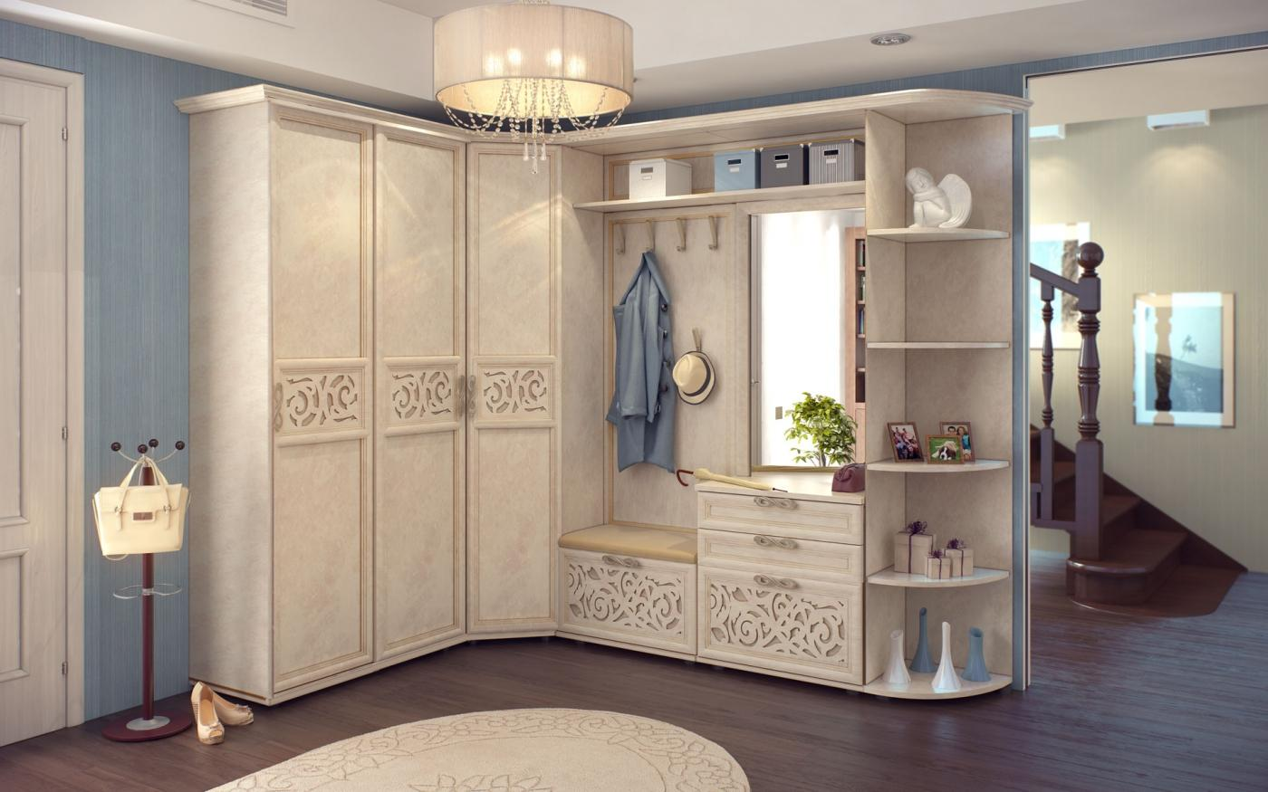india in rolled bedroom almirah home door steel cold entrancing design master designs iron wardrobe clothes