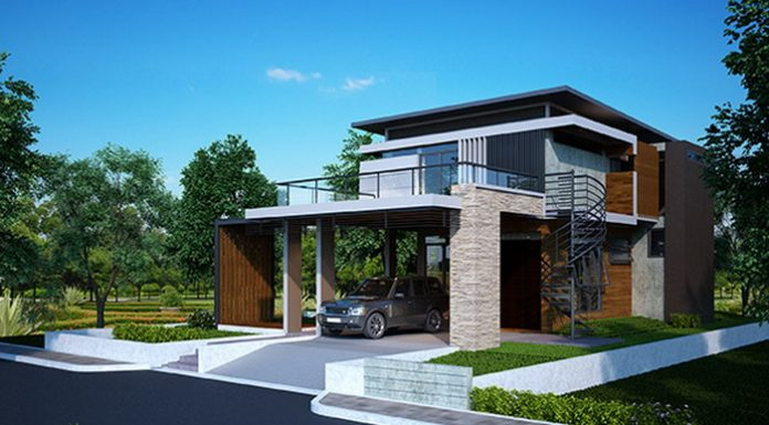 Indian home design free house floor plans 3d designs for 3600 sq ft house plans india