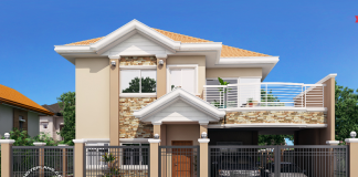 Best 4 bedroom house plan design ideas images home plan india kerala