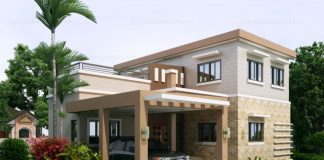 Traditional Indian Home Designs | Flisol Home