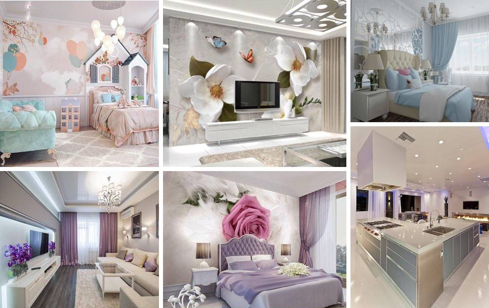 Top 10 Steps to Make Your Home Look Like A Model & Luxury Home ...