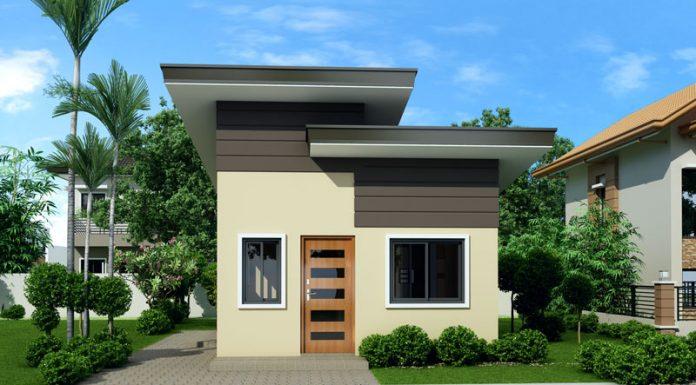 Indian Home design - Free house / Floor plans, 3d designs ideas ...