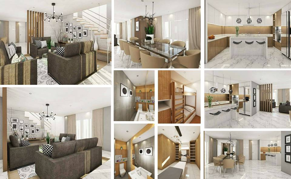 Modern-Interior-House-Design-For-beautiful--Heaven-1-1 Inside Beautiful Homes Design on inside beautiful mansions with pools, inside beautiful container homes, modern interiors beautiful homes, inside beautiful manufactured homes, inside beautiful london homes,