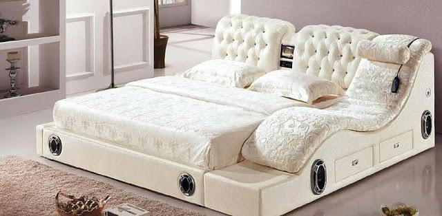 Luxury bedroom furniture Italian Image Sourcedecourunitscom Acha Homes Top Modern Luxury Bedroom Furniture Everyone Will Like Acha Homes